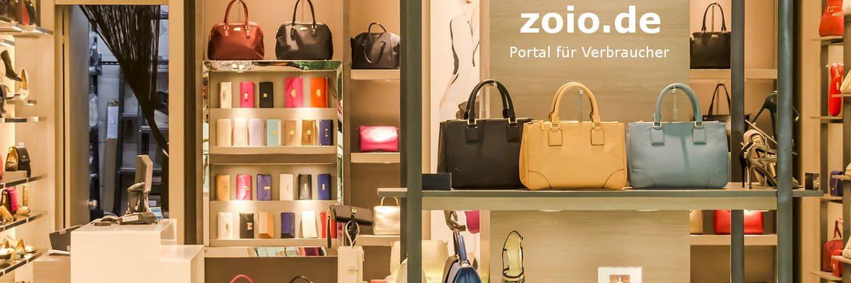 zoio.de - Protal für Verbraucher